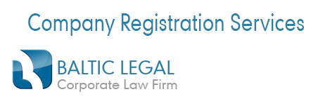 company registration in latvia